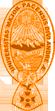 logo_umsa